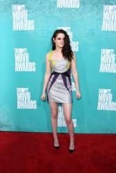 MTV Movie Awards 2012 1151f6194017363