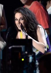 MTV Movie Awards 2012 51f513194020340