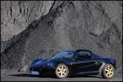 [Shooting] Lotus Exige Vs Elise  A18bb8102754316