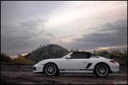 [Shooting] Porsche Boxster Spyder 5cc1a3104666216