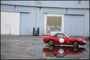 [Shooting] Mazda MX-5 Miata Vs MX-5 Retroforza 740560105634597