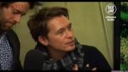 Take That à la radio DJ Italie 23/11-2010 8795f4110833752