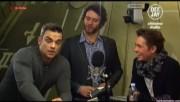 Take That à la radio DJ Italie 23/11-2010 E2bfb2110832269