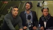 Take That à la radio DJ Italie 23/11-2010 Fe42fd110832435