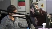 Take That à BBC Radio 1 Londres 27/10/2010 - Page 2 B46ca2110849143
