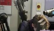 Take That à BBC Radio 1 Londres 27/10/2010 - Page 2 6f1e8e110850641