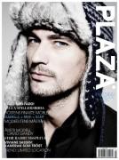PLAZA Magazine (swedish) #2 Aad1b0113257113