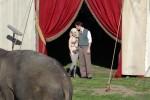 Water for Elephants : Photos  + Vidéos du tournage... - Page 12 A2d166115367939