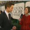 Golden Globes 2011 3f8424115450582