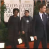 Golden Globes 2011 7701e2115450511