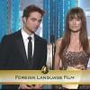 Golden Globes 2011 3db30e115462447
