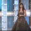 Golden Globes 2011 C1bd88115462460