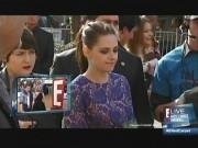 Kids' Choice Awards 2012 94d822182574298
