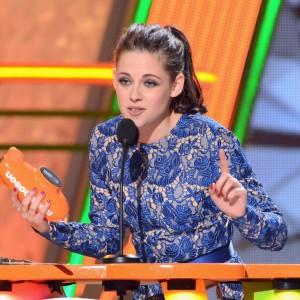 Kids' Choice Awards 2012 5888c6182582228