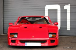 [PHOTOS] Coupes de Pâques 2012 - Circuit de Nogaro 40c4ac184958365