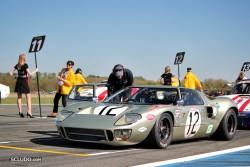 [PHOTOS] Coupes de Pâques 2012 - Circuit de Nogaro Cb9562184958460