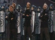 Take That au Brits Awards 14 et 15-02-2011 0b3418119744141