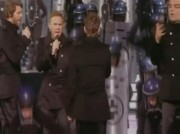 Take That au Brits Awards 14 et 15-02-2011 239baa119744346