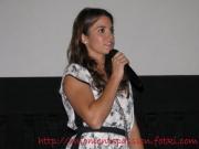 Nikki Reed - Imagenes/Videos de Paparazzi / Estudio/ Eventos etc. - Página 10 Dc04ef87233206