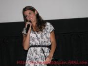 Nikki Reed - Imagenes/Videos de Paparazzi / Estudio/ Eventos etc. - Página 10 E6cc4787233230
