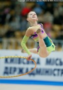 Alina Maksymenko - Page 4 2ce7d794219171