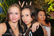 Daria Dmitrieva - Page 4 C6604394211950