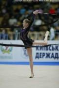 Alina Maksymenko - Page 4 E4f7ec94219250