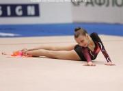 Alexandra Popovkina F6b60194218836