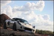 [Shooting] Lotus Exige Vs Elise  43fc24102539918