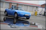 [Shooting] Mazda MX-5 Miata Vs MX-5 Retroforza E51324105546016