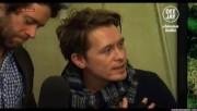 Take That à la radio DJ Italie 23/11-2010 1d768f110833749