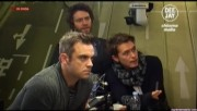 Take That à la radio DJ Italie 23/11-2010 3b192b110833530