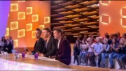 Take That au Grand Journal - 24/11/2010 - Page 2 046aee110840888