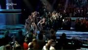 Take That à Amsterdam - 26-11-2010 0f877e110963971