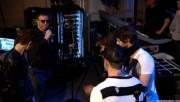BBC radio 1 LIVE LOUNGE le 22/11 3c65e0110962506