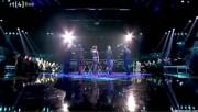 Take That à Amsterdam - 26-11-2010 63994e110963743