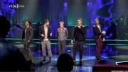 Take That à Amsterdam - 26-11-2010 8bba4d110963878