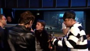 BBC radio 1 LIVE LOUNGE le 22/11 F47d19110962761