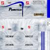 [PES6] Kits by Niicko095 - Nuevos Kits [ultima pagina] 05c95d117706824