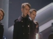 Take That au Brits Awards 14 et 15-02-2011 C57e15119744037