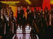 Take That au Brits Awards 14 et 15-02-2011 D3b9ac119744455