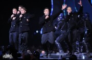 Take That au Brits Awards 14 et 15-02-2011 D4b689119744891