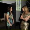 Nikki Reed - Imagenes/Videos de Paparazzi / Estudio/ Eventos etc. - Página 13 C1c2c7123222457
