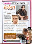 Interview de Robert Pattinson pour Seventeen Magazine (Amérique Latine) F557b4127625152