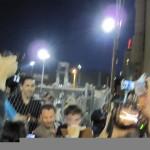 """Jimmy Kimmel Live"" : promo WFE D82798128884797"