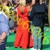 Muz TV Awards 2011 Rusia - red carpet (03.06.2011)  525876135066465