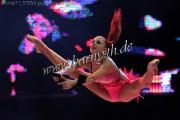 Daria Dmitrieva - Page 5 2b554f135226593