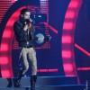 Performance - Muz TV Awards 2011 Moscou Russie- performance (03.06.11)  F3178f135232008