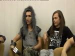 Muz-TV interview (3.6.2011) 8507bb138859336