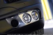 [Shooting] Porsche Cayenne Turbo Techart 71d5cb138982404